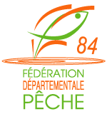 Partenariat avec la Fédération de Pêche de Vaucluse