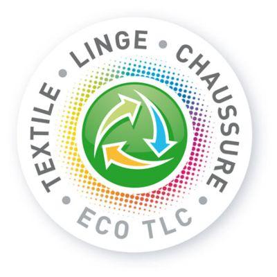 Le tri et le recyclage des Textiles d'habillement, Linge de maison et Chaussures : les TLC