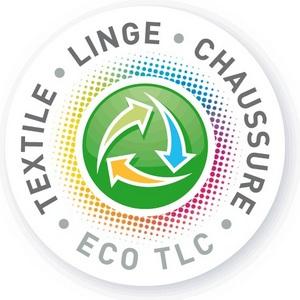 Le tri des TLC : Textiles Linges Chaussures