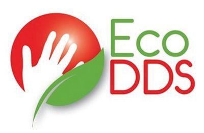 Le recyclage des déchets toxiques (DDS)