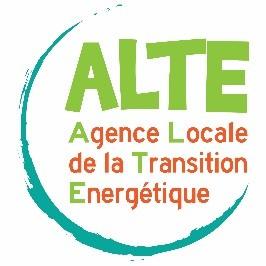 L'Agence Locale de la Transition Energétique (ALTE)