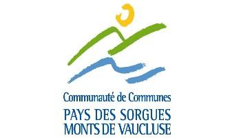 Lancement de la commercialisation du pôle d'activités Saint-Joseph au Thor
