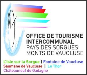 Rencontre avec des professionnels du Tourisme