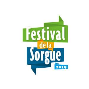 44ème édition du Festival de la Sorgue