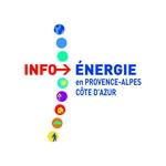 Bilan 2019 de l'Espace Info Energie de la CCPSMV