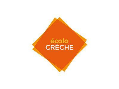 Label Écolo Crèche